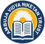 Ambuja Logo